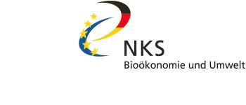 NKS Bioeconomy and Environment