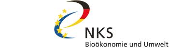 NKS Bioökonomie und Umwelt